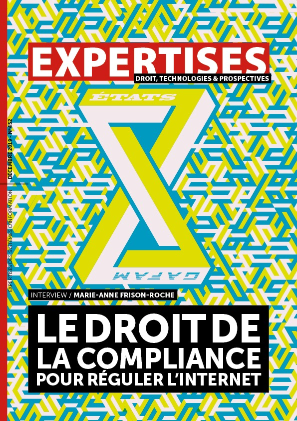 couverture_expertises_452